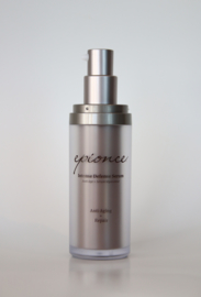 Intense Defence Serum 30ml