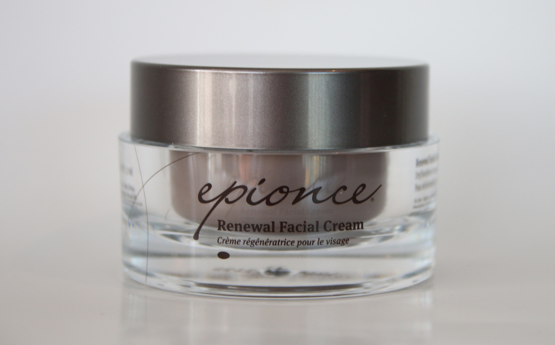 Renewal Facial Cream 50ml