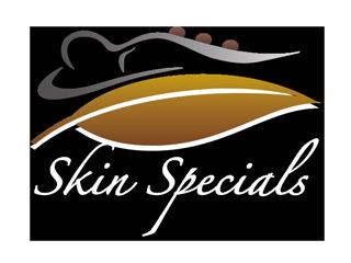 Skin Specials Reeuwijk