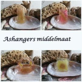 Ashangers