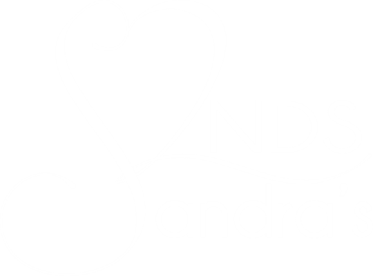 Sandra's Second's Restyle and Living