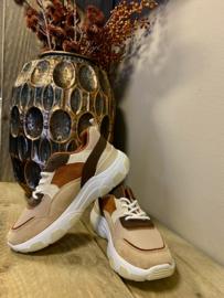 Sneakers Jana 948