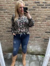 Carlollilise blouse
