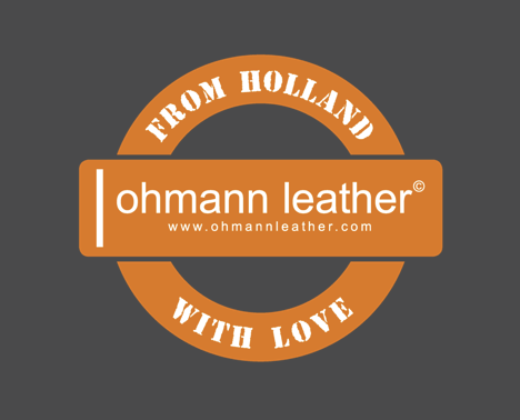 ohmannleather-careproducts.nl