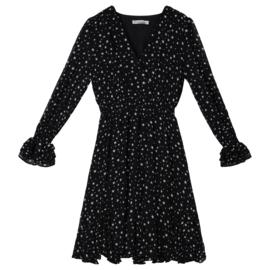 Dress Starring Night