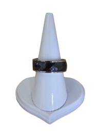 STAINLESS STEEL BLACK CERAMIC