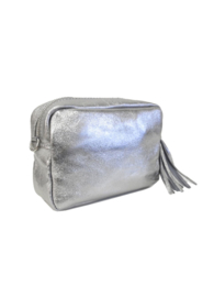 Little Boxie silver