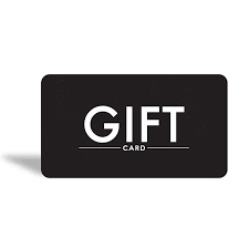 GIFTCARD 5