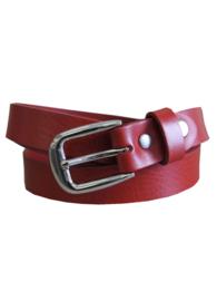 2cm red