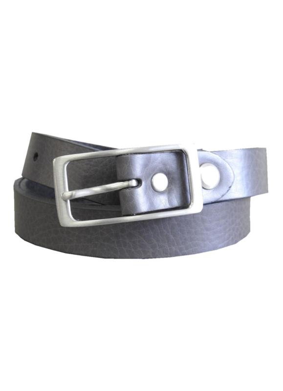 2cm Grey