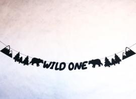 #84 Wildlife slinger