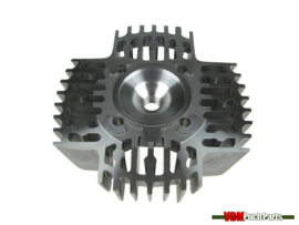 70cc cylinder head NM (45mm)