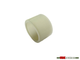 Dellorto SHA nylon bus (21mm>19mm)