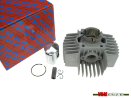 50cc DMP cylinder 6-port (38mm NM)