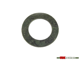 Exhaust gasket 22mm (Between exhaust elbow and silencer)