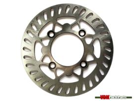 Brake disc (180mm)