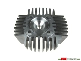 70cc High pressure cylinder head OM (45mm)