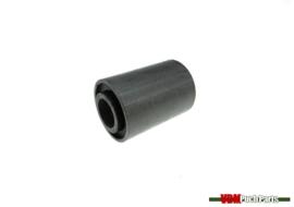 Swingarm silentblock Puch MV/VS/DS/MV50
