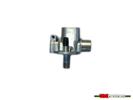 Carburetor housing 12mm