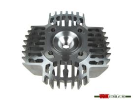 50ccm Zylinderkopf NM (38mm)