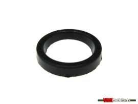Oil seal front fork Puch MV50/VS50/VZ50/M50
