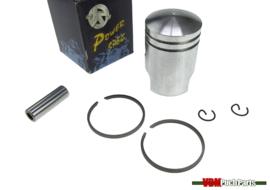 50cc cilinder 10mm pen Puch MV/VS/DS/X30 (38mm)