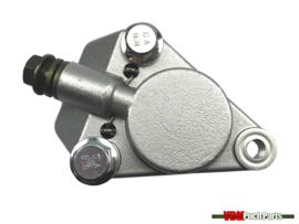 Brake caliper (For EBR hydraulic front fork)