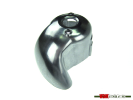 Cooling cap cylinder Puch MV/VS
