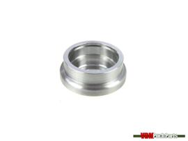 Spring holder clutch bell (Puch 2/3 gear)