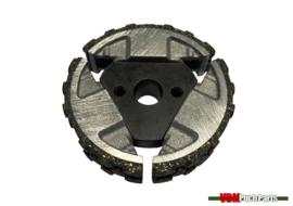 VDM KTM SX50 clutch Puch e50