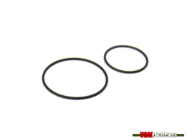 O-Ring kit Polini reed valve kit (15/19mm)