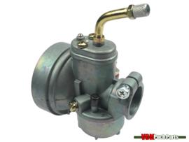 17mm Bing replica carburetor Puch Magnum X/Monza/Grand Prix/M50/DS