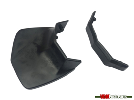 Front mudguard mudflap/bump rubber (Puch Maxi S/N)