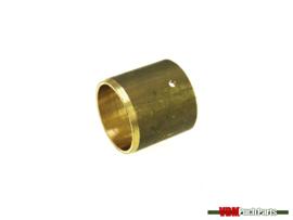 Bearing bush clutch bell (Puch 2/3/4 gear)