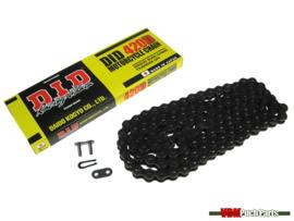 Chain D.I.D (420/134)