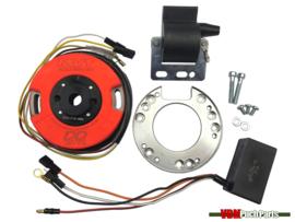MVT Digital Race inner rotor Ignition (With 12V light)