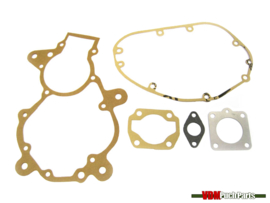 Gasket set 50cc Puch Monza/Grand Prix (38mm)