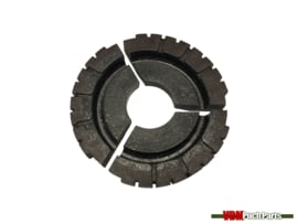 Adige Race clutch segments (Kickstart)