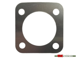 Head gasket 70cc 0.5mm BAC (45mm)