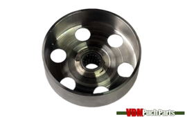 VDM Racing KTM clutch bell (with needlebearing)