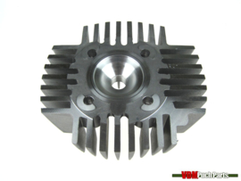 50cc High pressure cylinder head OM (38mm)