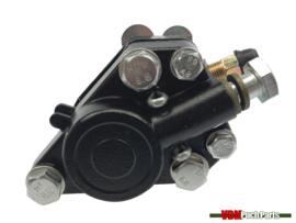 Remklauw EBR Voorvork hydraulisch/Monza/Cobra