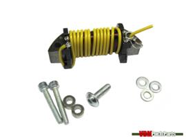 HPI inner rotor light coil