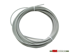 Outer cable gray (A meter)