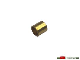 Soldeernippel 5mm (Gaskabel)