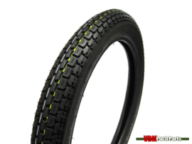 17 inch 2.75 Deestone D777 Tyre