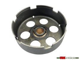 Racing Push-start clutch bell (21 Teeth)