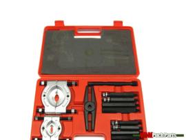 Ballbearing puller kit (Outer)