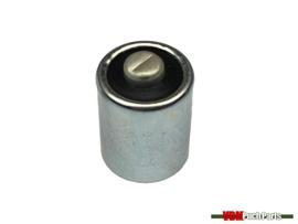 Condensator (Soldeer)