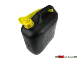 Jerrycan (10 Liter)